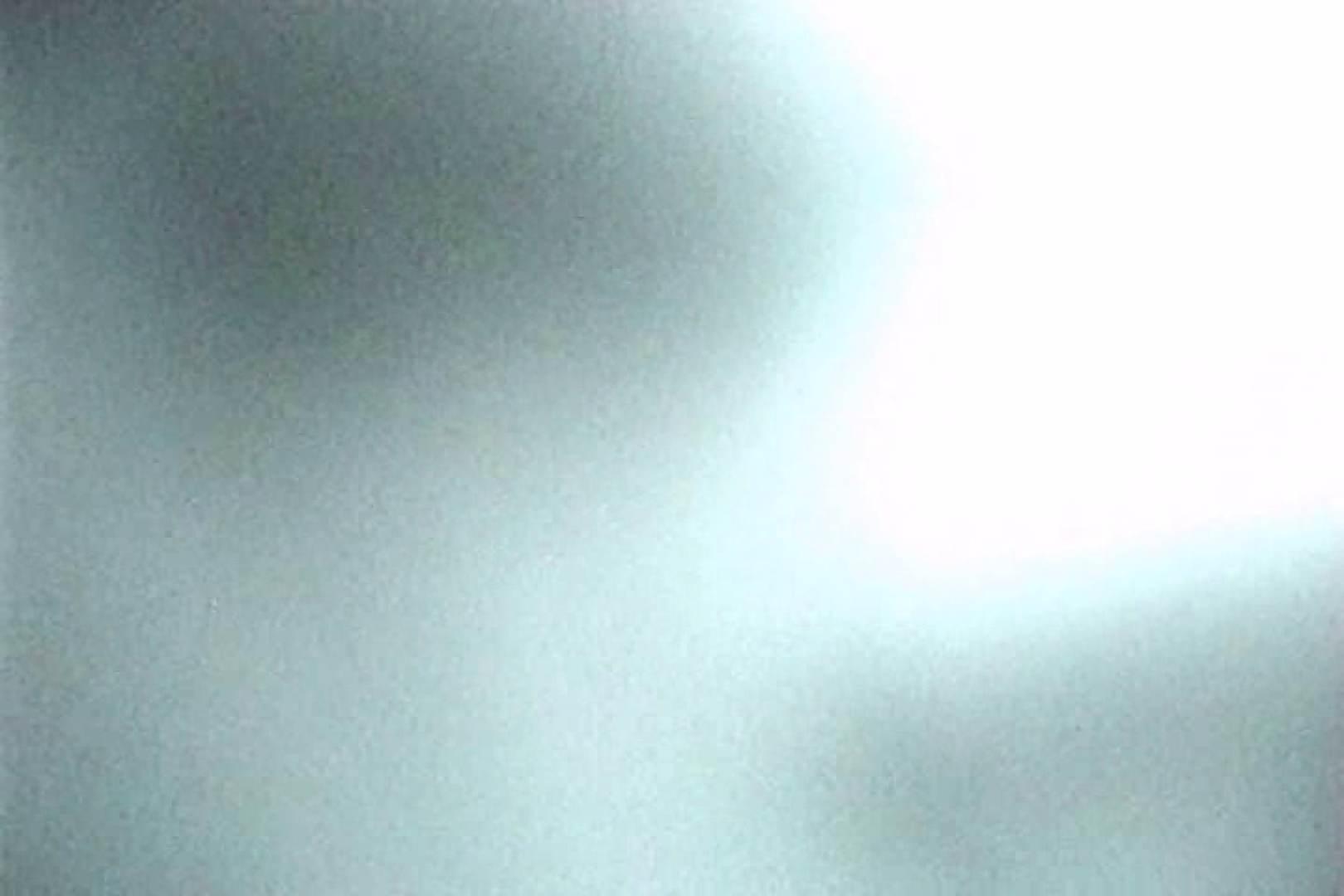 「充血監督」さんの深夜の運動会!! vol.132 お姉さんのSEX セックス画像 111枚 9