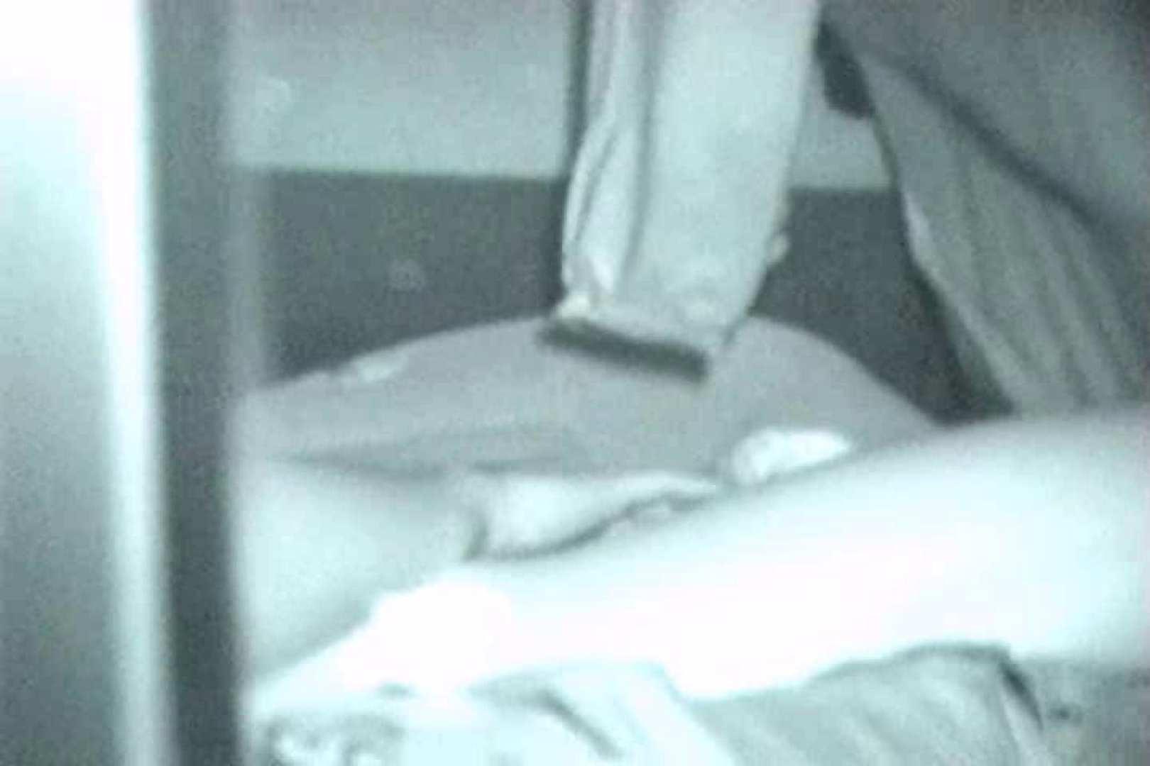 「充血監督」さんの深夜の運動会!! vol.132 カップルのsex おまんこ無修正動画無料 111枚 10