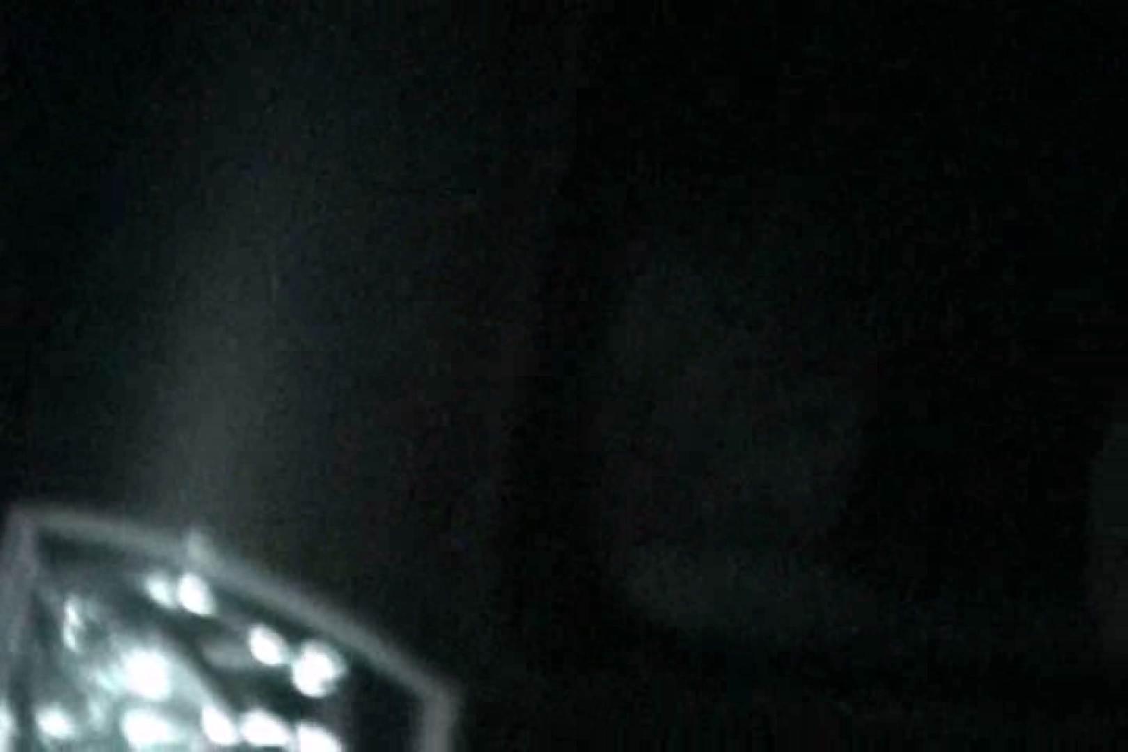 「充血監督」さんの深夜の運動会!! vol.132 パイパン特集 ヌード画像 111枚 11