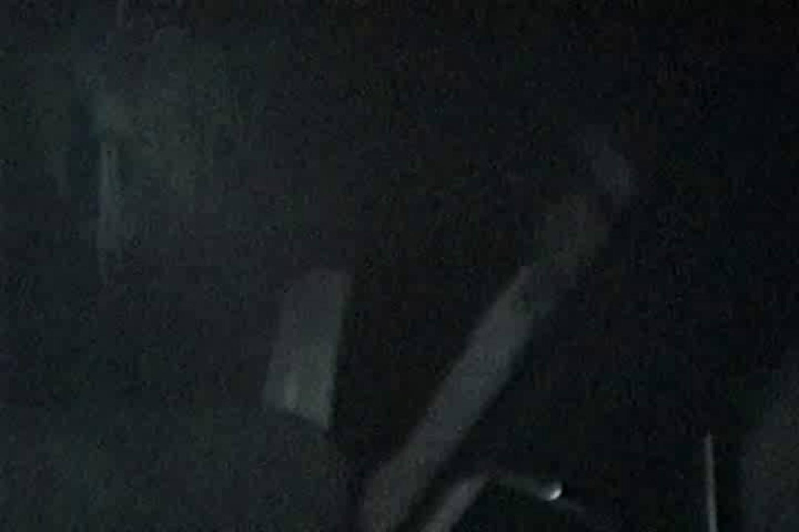 「充血監督」さんの深夜の運動会!! vol.132 お姉さんのSEX セックス画像 111枚 33