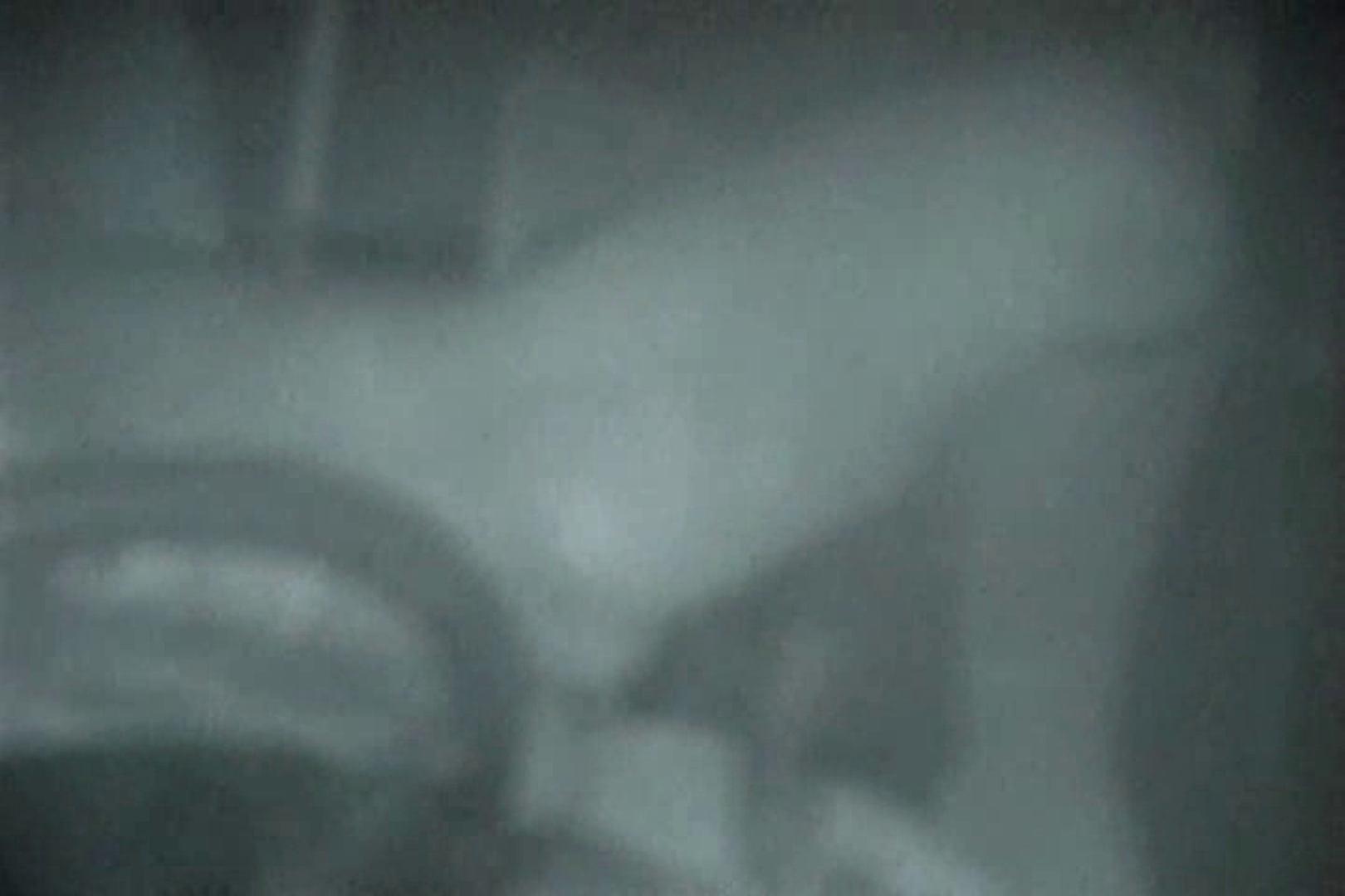 「充血監督」さんの深夜の運動会!! vol.132 カップルのsex おまんこ無修正動画無料 111枚 40