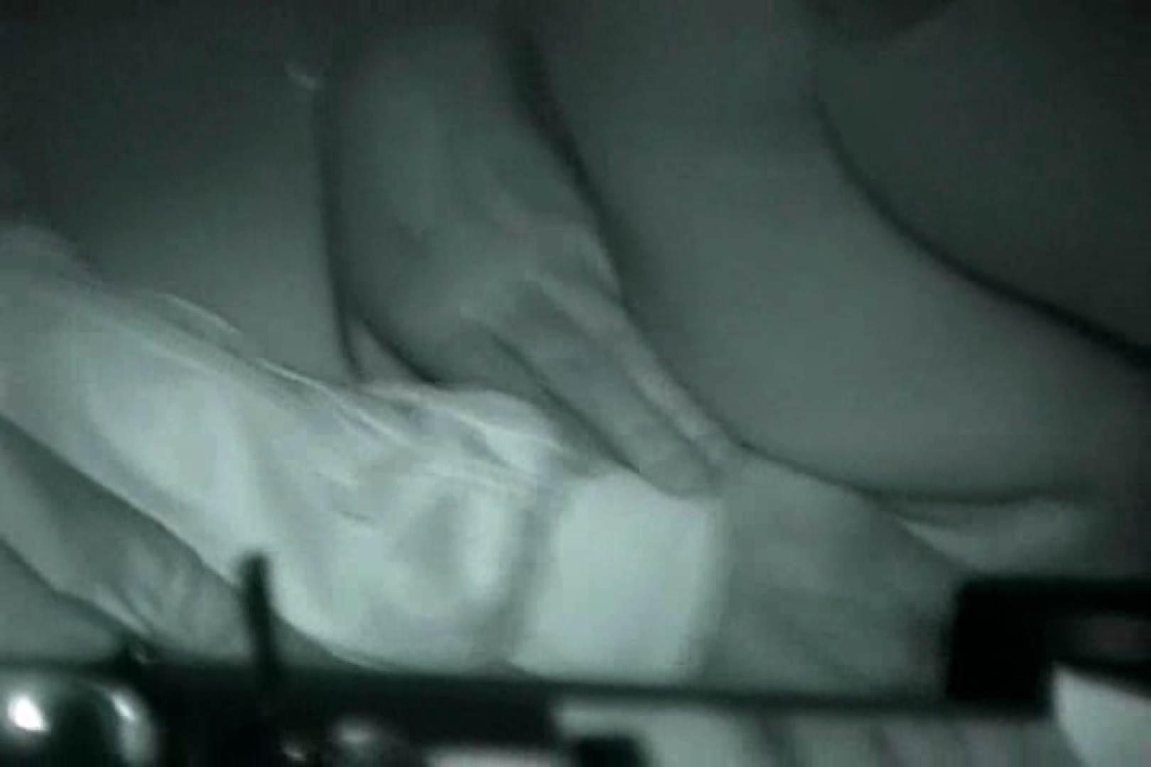 「充血監督」さんの深夜の運動会!! vol.132 お姉さんのSEX セックス画像 111枚 45