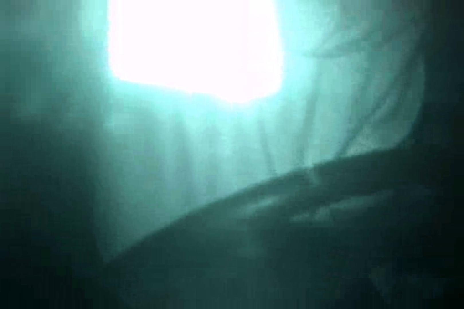 「充血監督」さんの深夜の運動会!! vol.132 カップルのsex おまんこ無修正動画無料 111枚 52