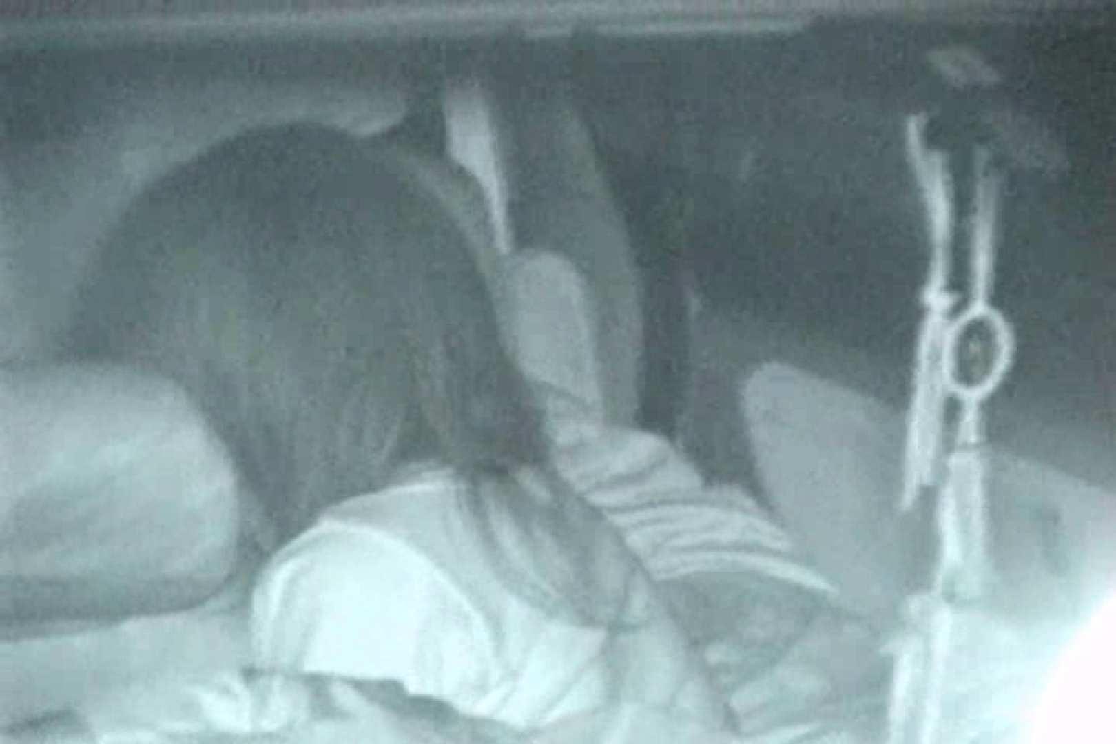 「充血監督」さんの深夜の運動会!! vol.132 お姉さんのSEX セックス画像 111枚 69