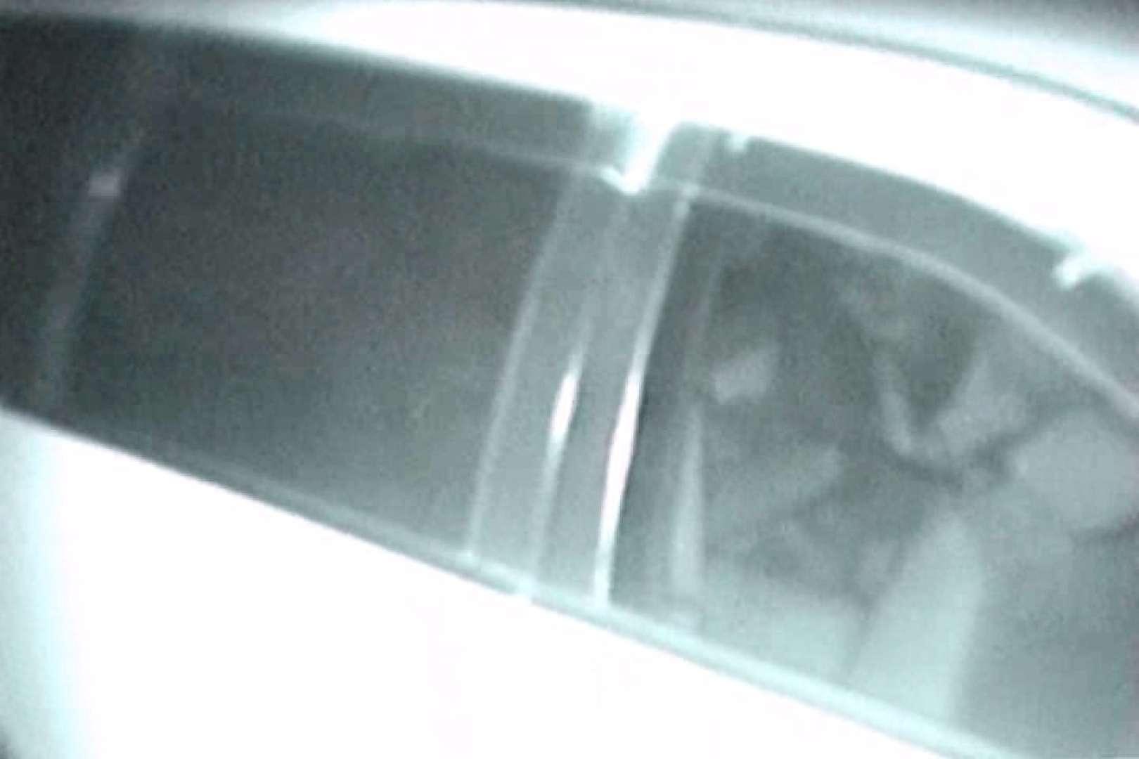 「充血監督」さんの深夜の運動会!! vol.132 パイパン特集 ヌード画像 111枚 77