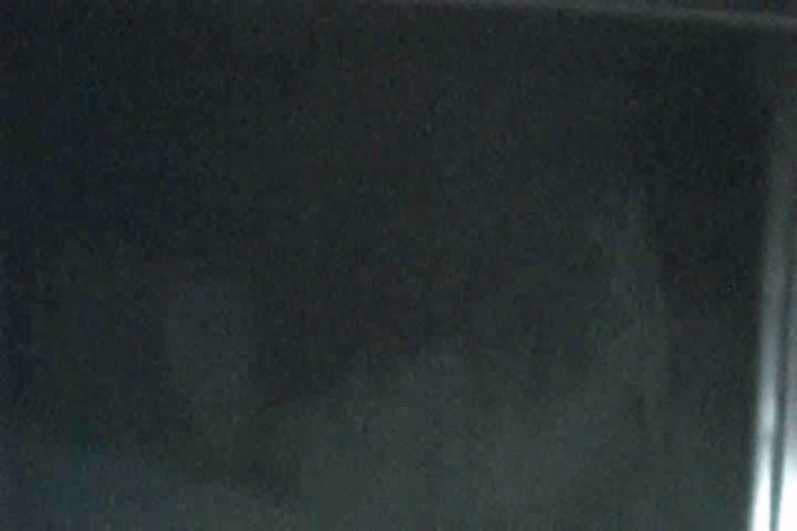 「充血監督」さんの深夜の運動会!! vol.132 クンニ のぞき 111枚 78