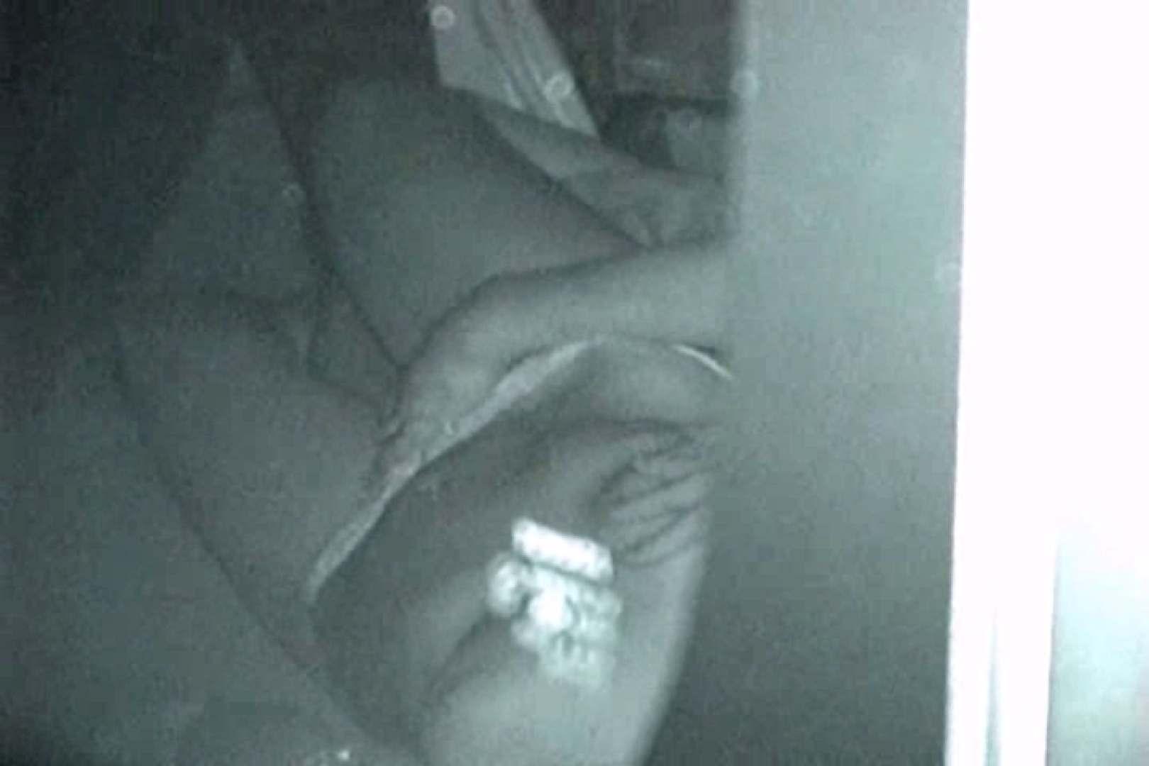 「充血監督」さんの深夜の運動会!! vol.132 パイパン特集 ヌード画像 111枚 101