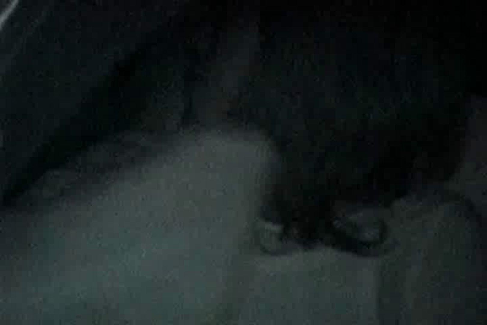 「充血監督」さんの深夜の運動会!! vol.133 セックス | カップルのsex  110枚 91