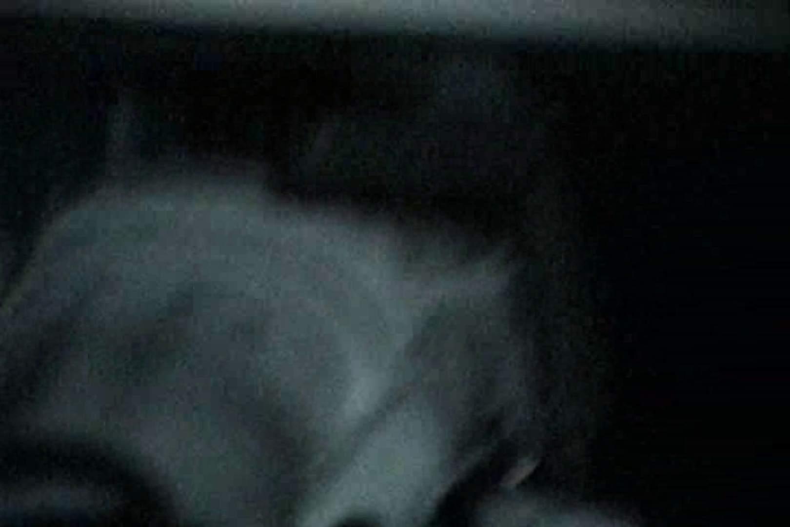 「充血監督」さんの深夜の運動会!! vol.133 セックス | カップルのsex  110枚 107