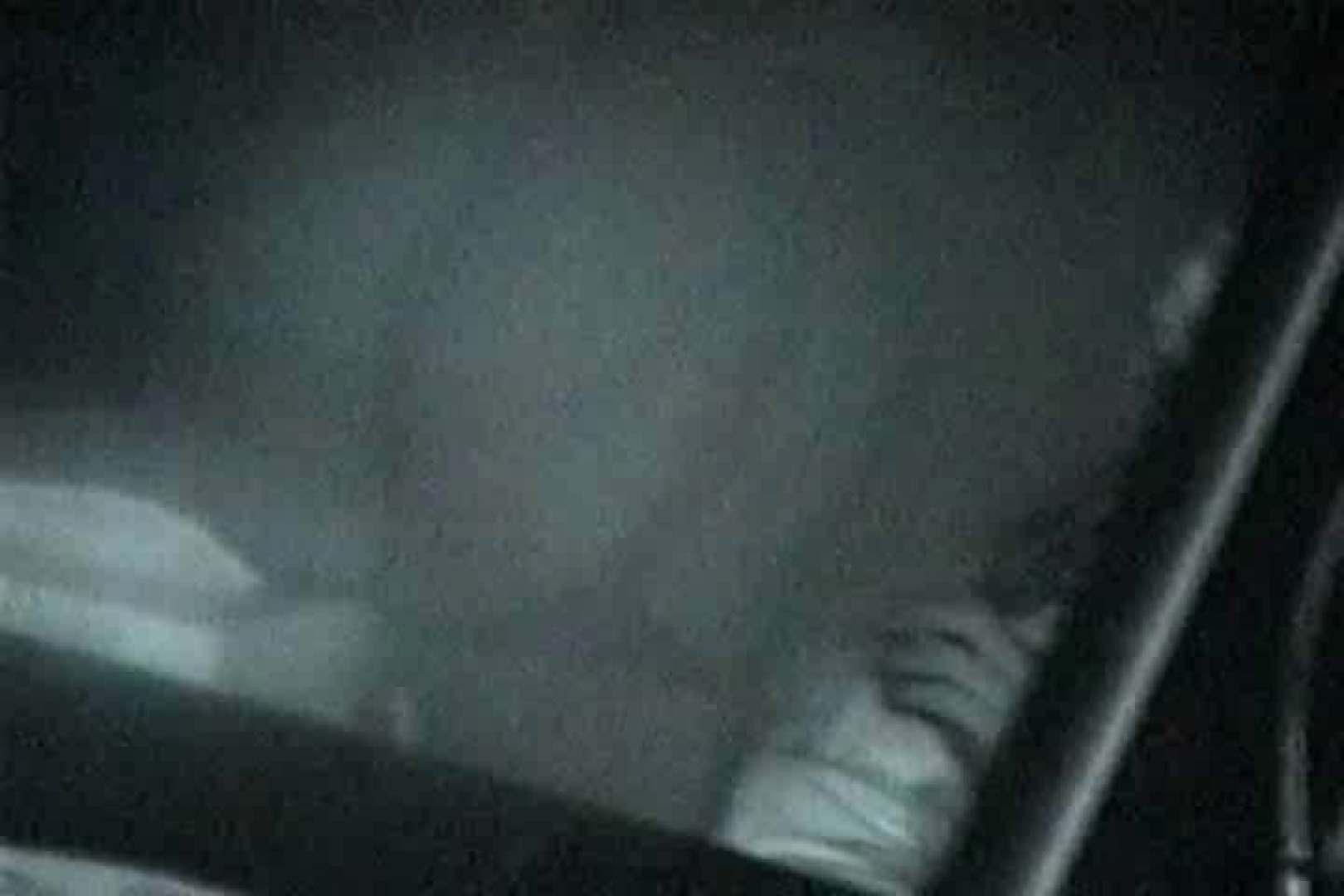 「充血監督」さんの深夜の運動会!! vol.135 お姉さんのSEX ワレメ無修正動画無料 89枚 2