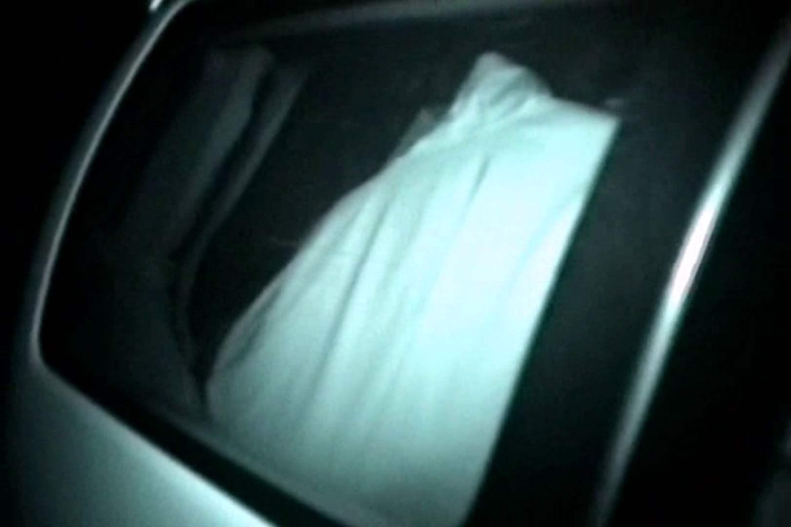 「充血監督」さんの深夜の運動会!! vol.135 カーセックス特集 おめこ無修正動画無料 89枚 12