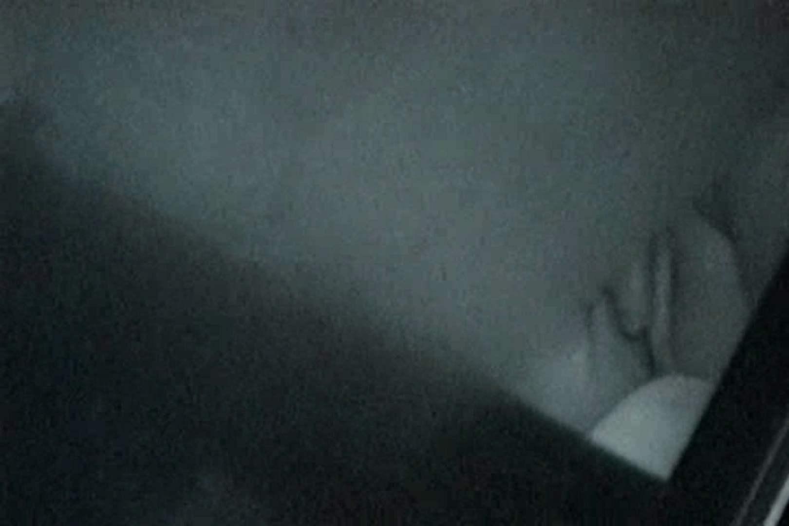 「充血監督」さんの深夜の運動会!! vol.135 カップルのsex エロ画像 89枚 38