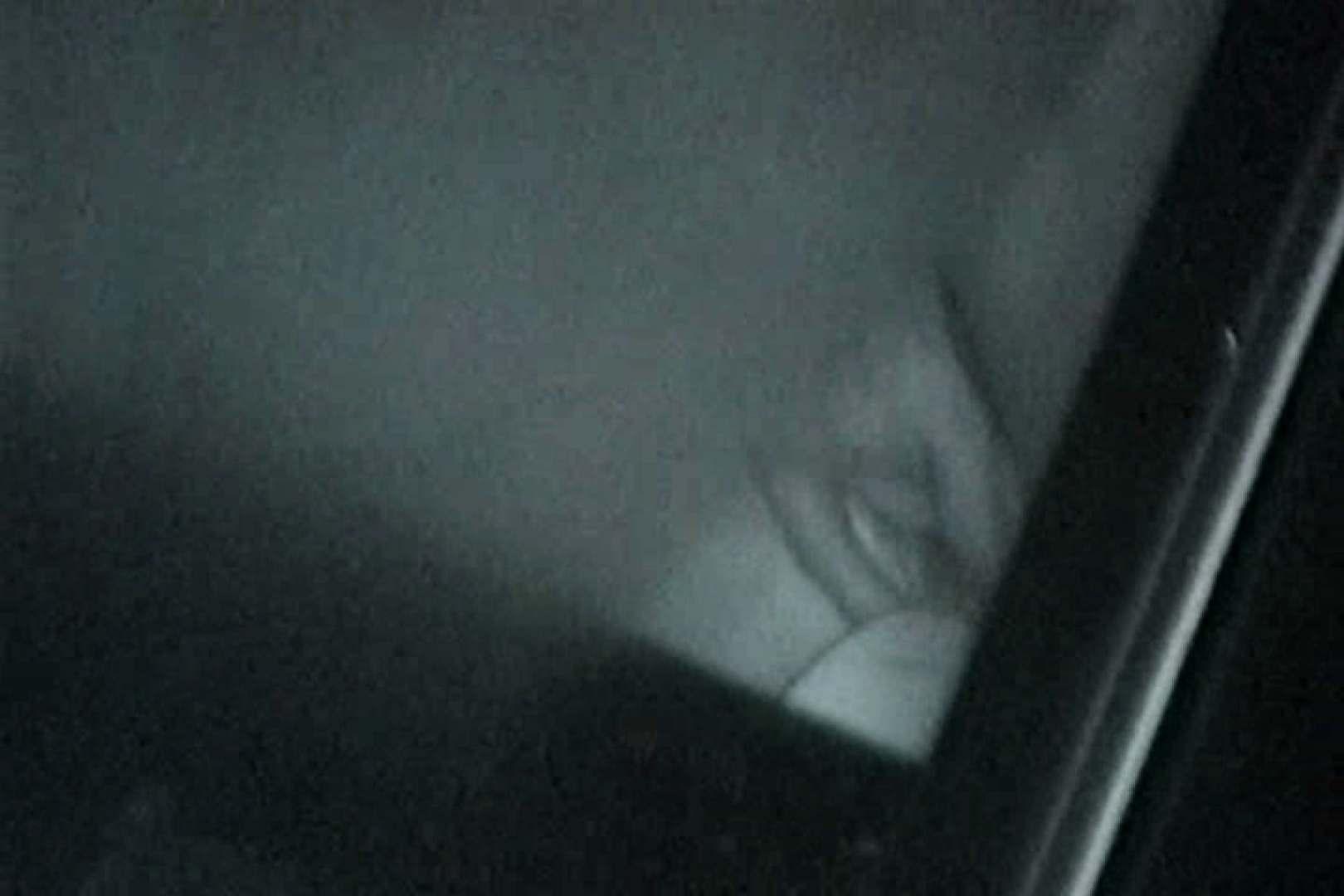 「充血監督」さんの深夜の運動会!! vol.135 パイパン特集 おまんこ動画流出 89枚 39