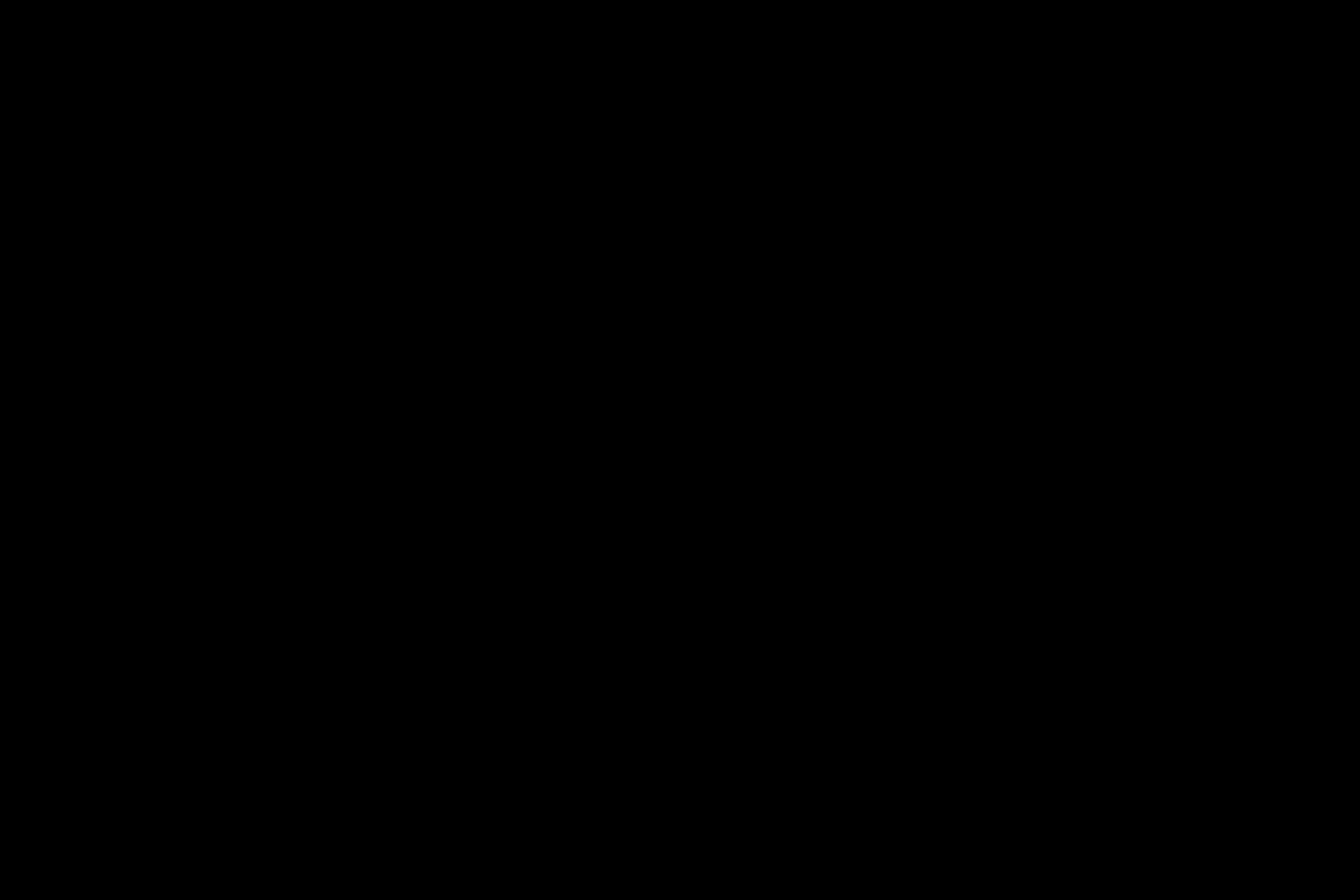 「充血監督」さんの深夜の運動会!! vol.135 セックス  89枚 70