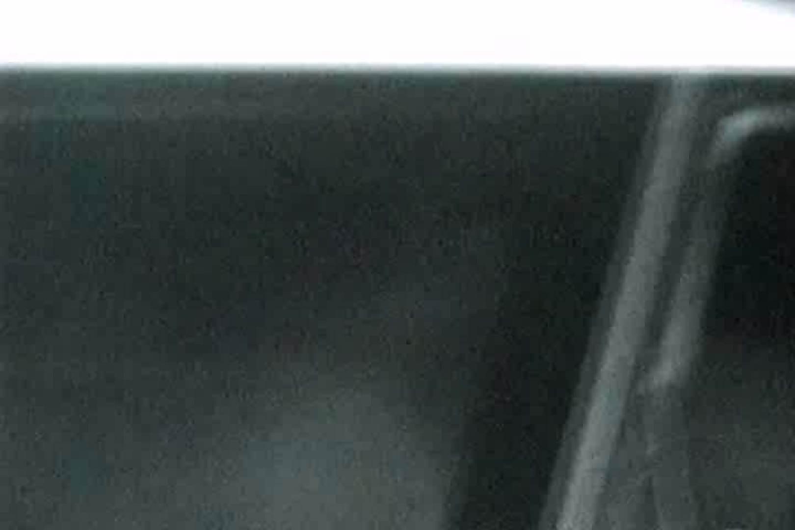 「充血監督」さんの深夜の運動会!! vol.136 お姉さんのSEX | セックス  93枚 76
