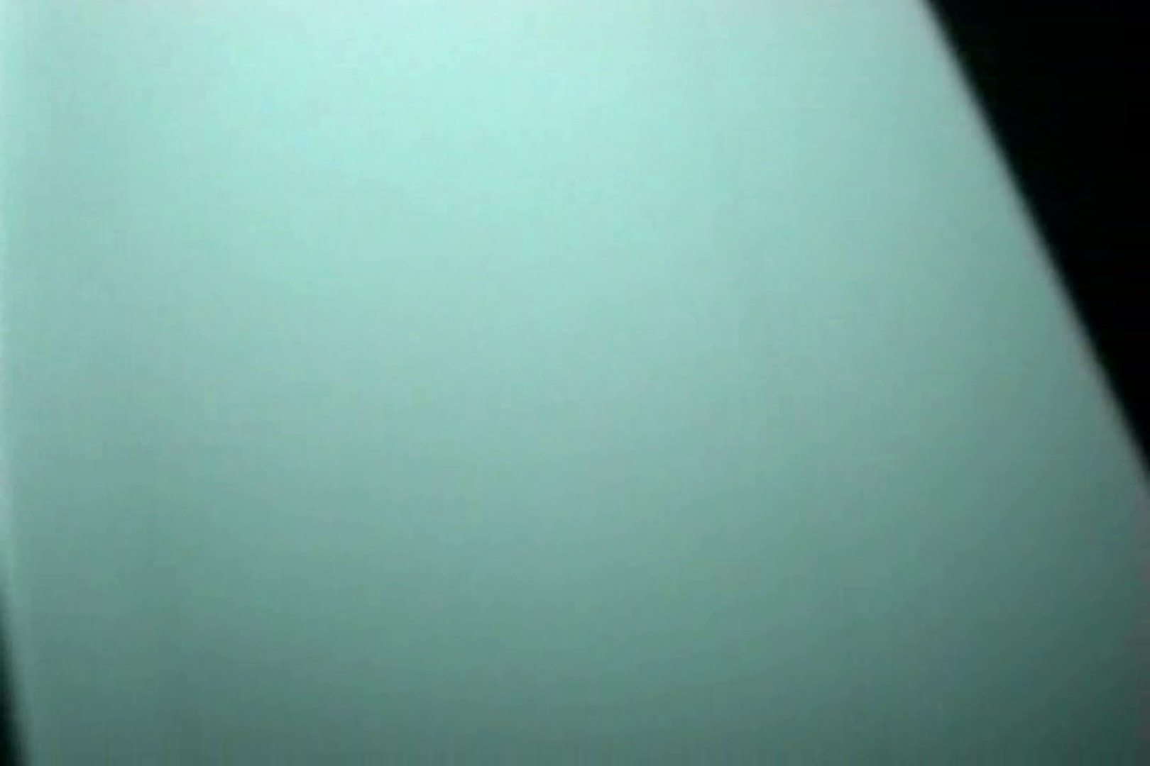 「充血監督」さんの深夜の運動会!! vol.138 クンニ アダルト動画キャプチャ 90枚 41