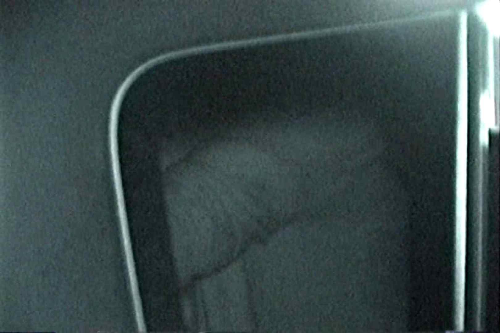 「充血監督」さんの深夜の運動会!! vol.141 セックス ヌード画像 105枚 8