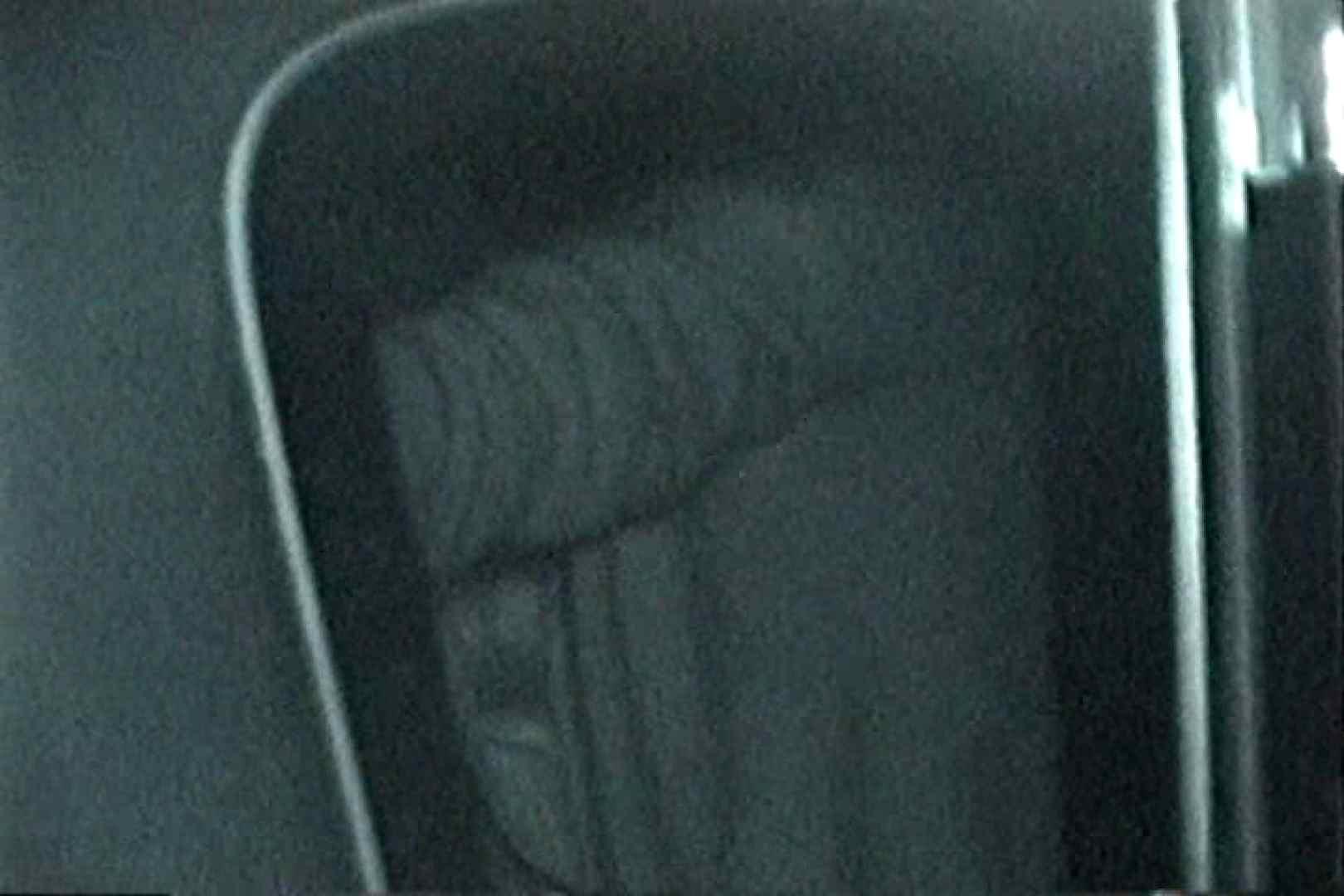 「充血監督」さんの深夜の運動会!! vol.141 セックス ヌード画像 105枚 13