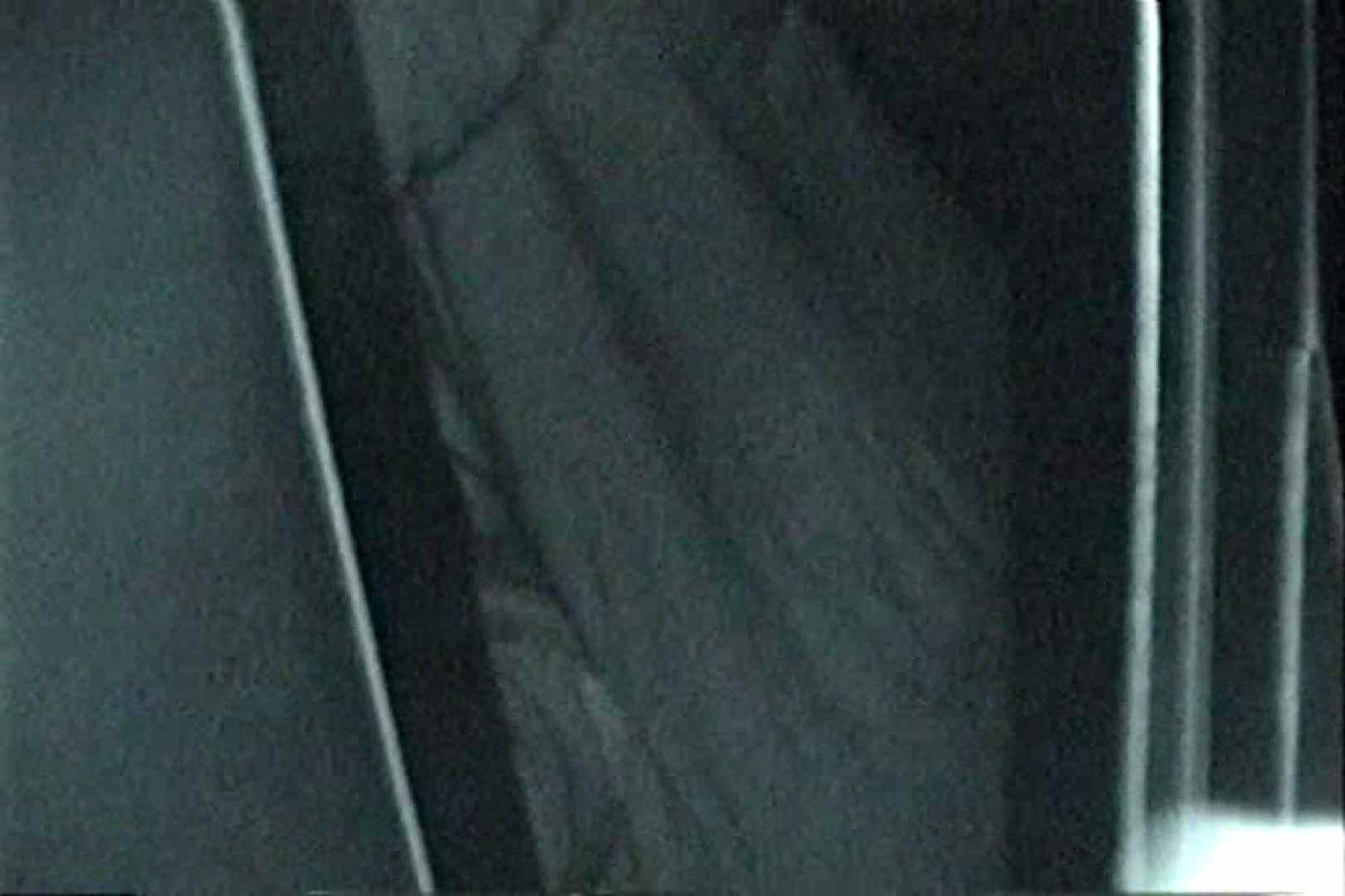 「充血監督」さんの深夜の運動会!! vol.141 お姉さんのSEX すけべAV動画紹介 105枚 17