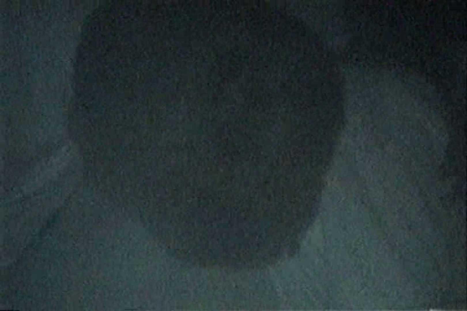 「充血監督」さんの深夜の運動会!! vol.141 ギャル達 | カップルのsex  105枚 26