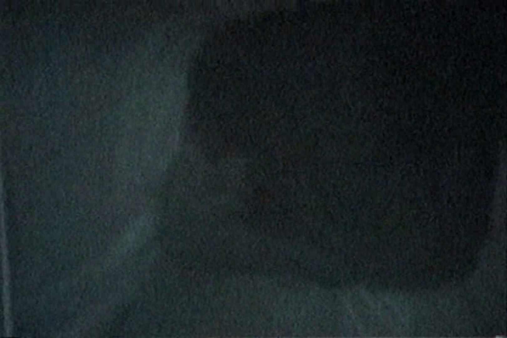 「充血監督」さんの深夜の運動会!! vol.141 セックス ヌード画像 105枚 28