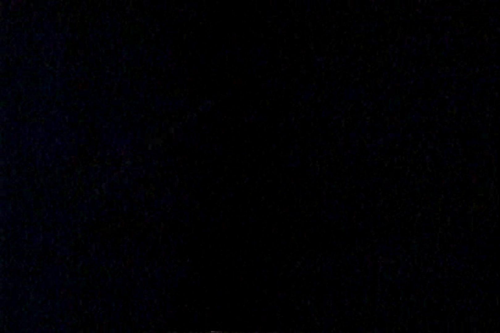 「充血監督」さんの深夜の運動会!! vol.141 お姉さんのSEX すけべAV動画紹介 105枚 37