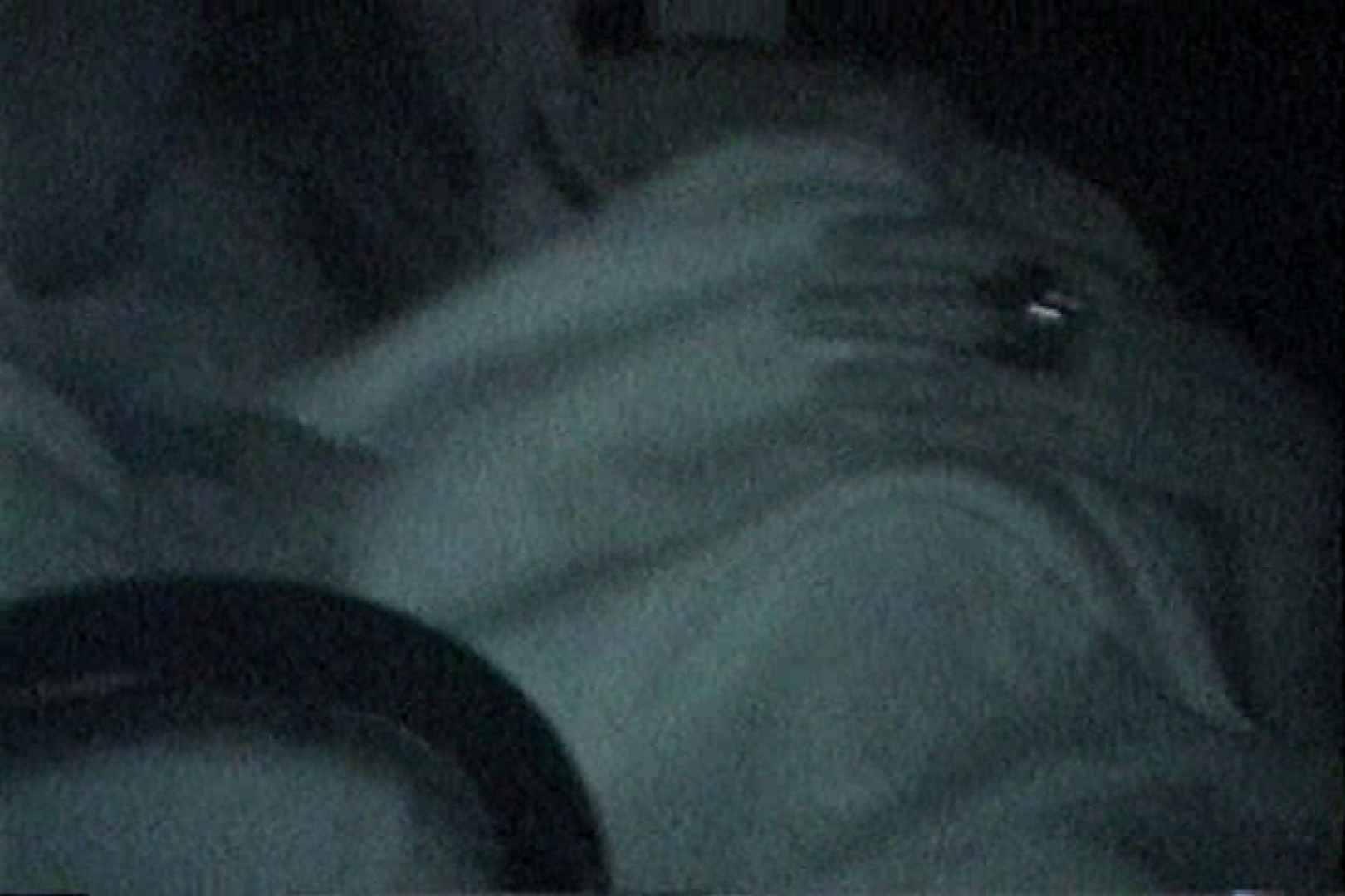 「充血監督」さんの深夜の運動会!! vol.141 セックス ヌード画像 105枚 48