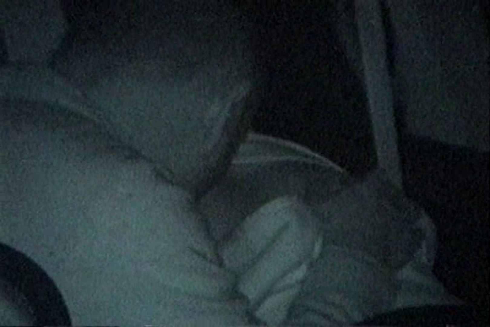 「充血監督」さんの深夜の運動会!! vol.141 ギャル達 | カップルのsex  105枚 51