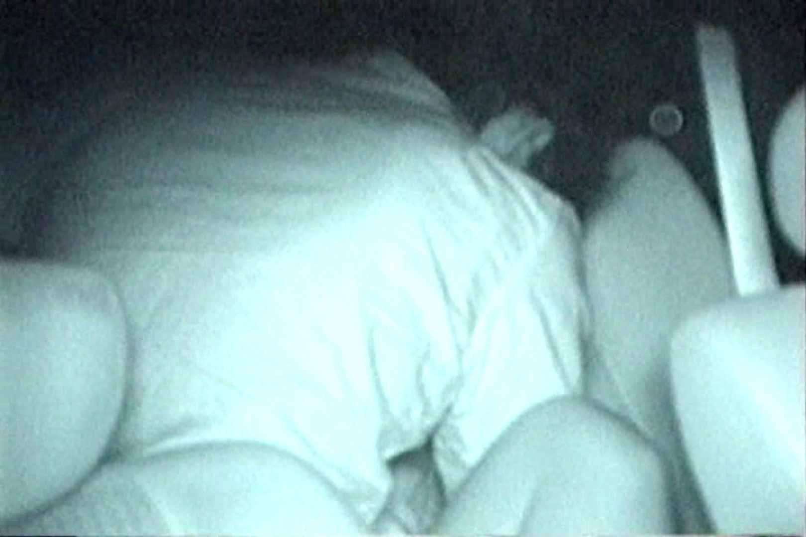 「充血監督」さんの深夜の運動会!! vol.141 車で・・・ 性交動画流出 105枚 64
