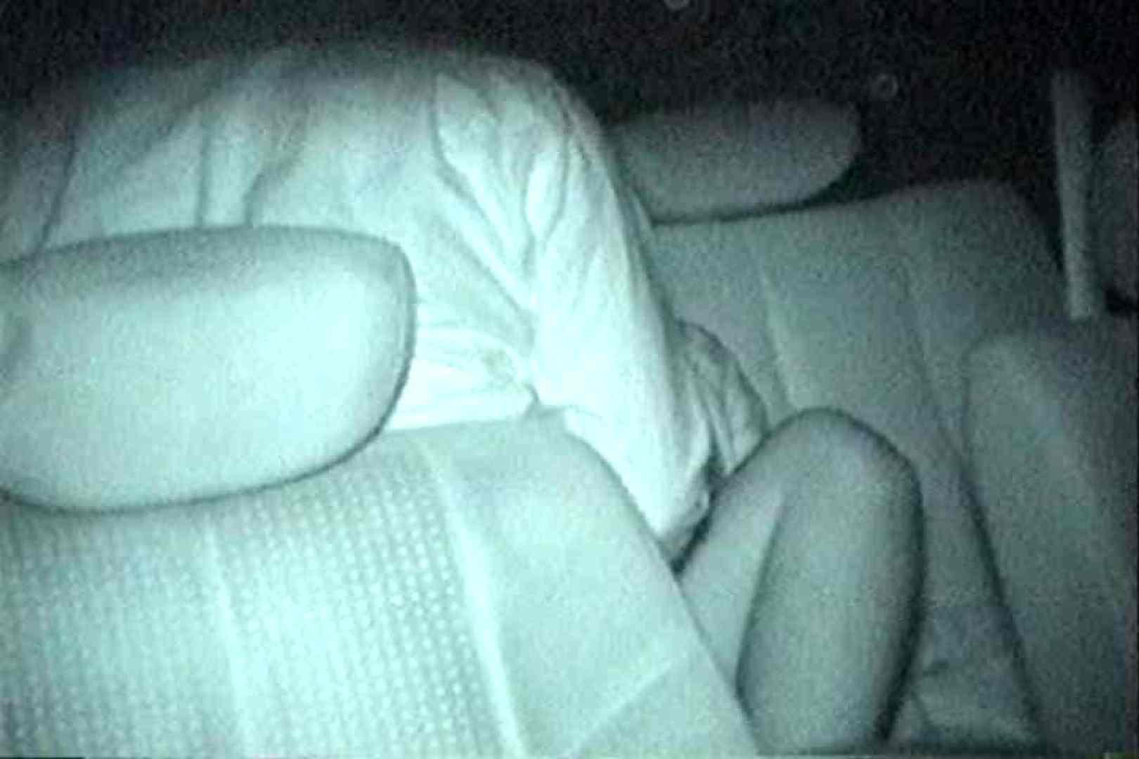 「充血監督」さんの深夜の運動会!! vol.141 車で・・・ 性交動画流出 105枚 79