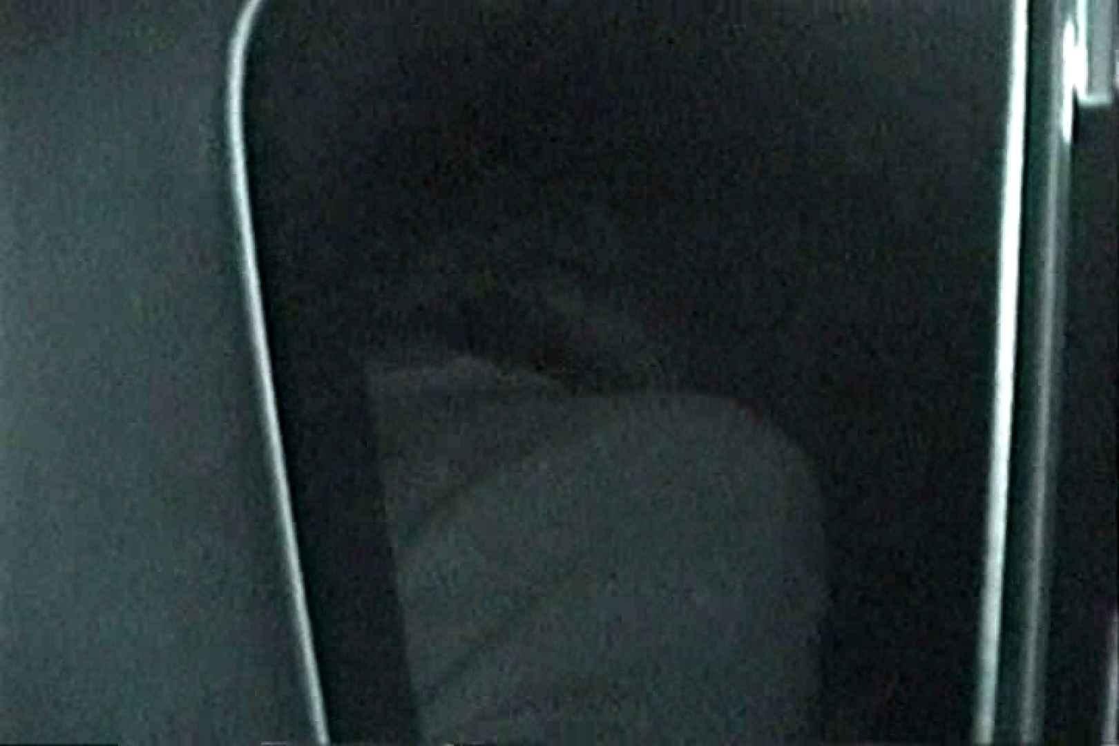 「充血監督」さんの深夜の運動会!! vol.141 ギャル達 | カップルのsex  105枚 101