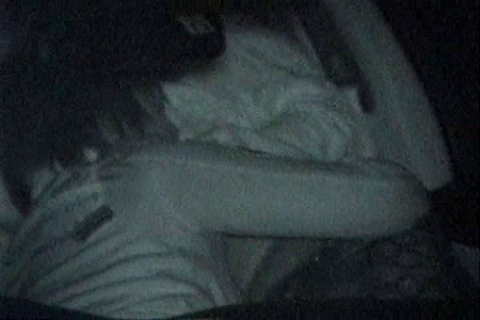 「充血監督」さんの深夜の運動会!! vol.142 ギャル達 | カップルのsex  108枚 5
