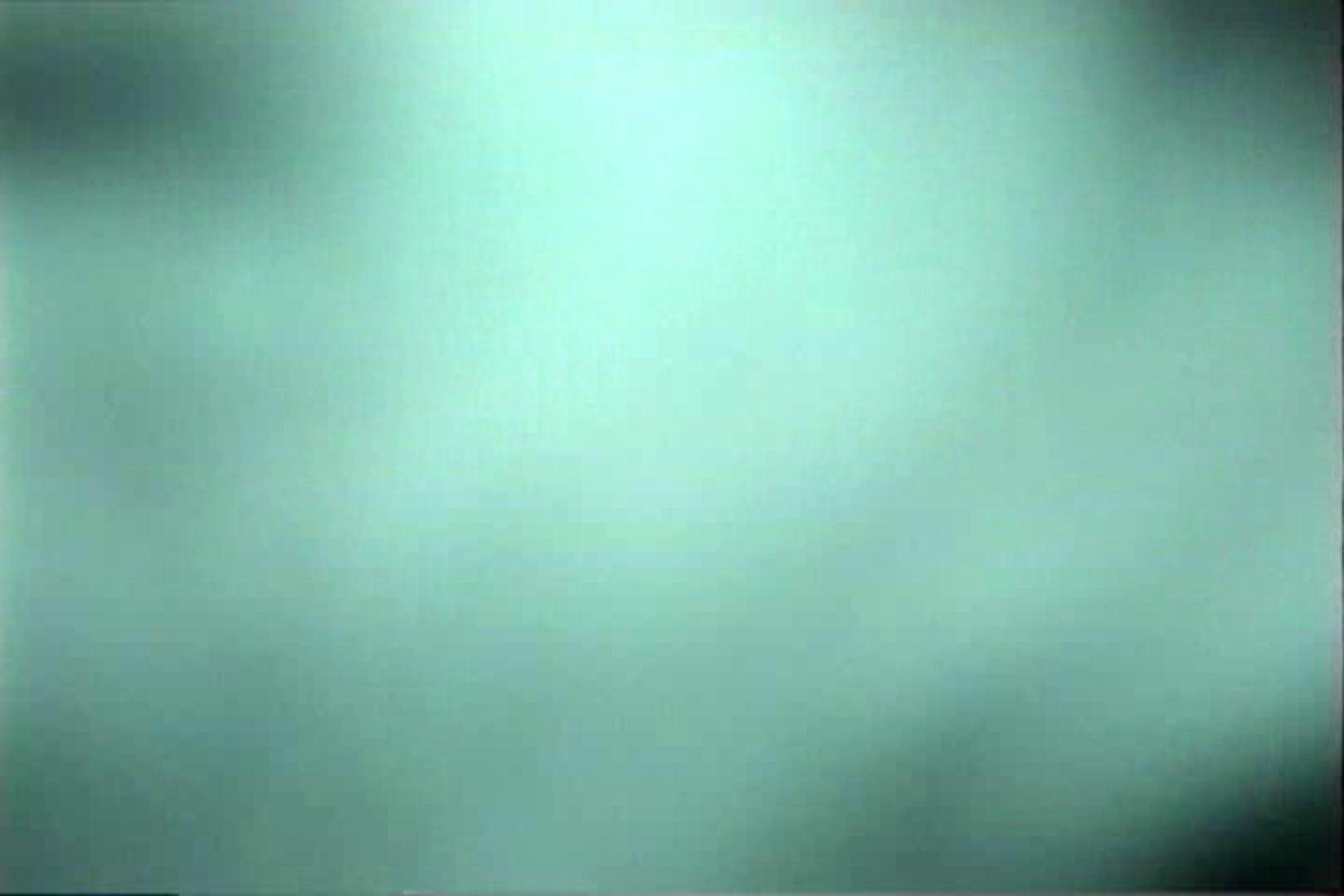 「充血監督」さんの深夜の運動会!! vol.142 ギャル達 | カップルのsex  108枚 41