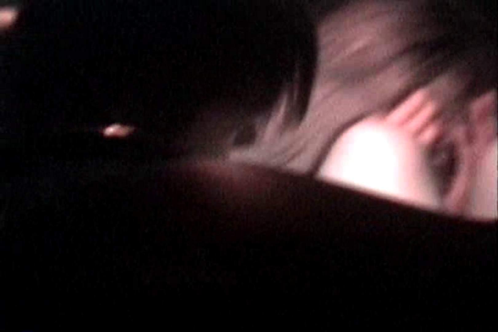 「充血監督」さんの深夜の運動会!! vol.142 セックス おめこ無修正画像 108枚 63