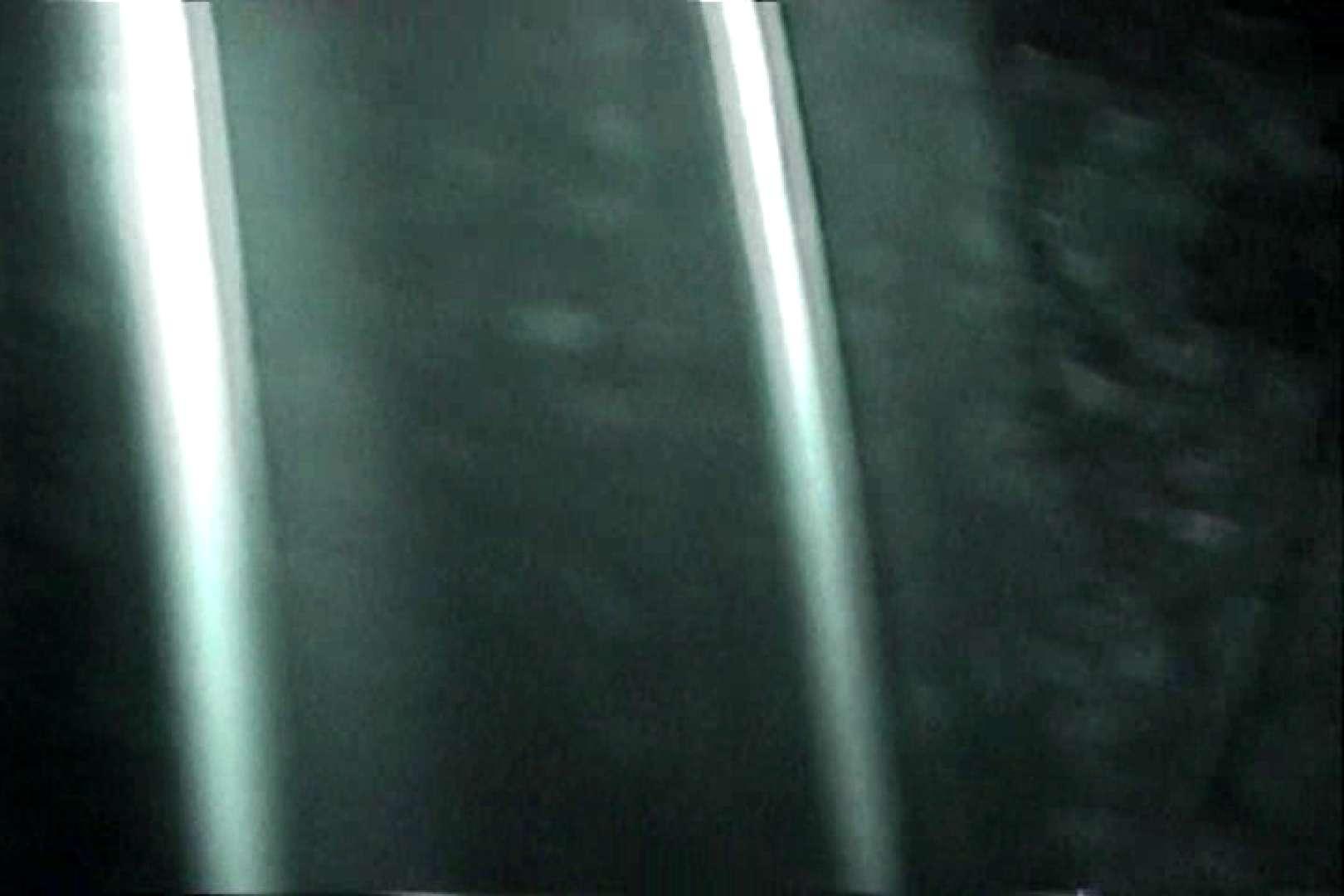 「充血監督」さんの深夜の運動会!! vol.142 ギャル達  108枚 68