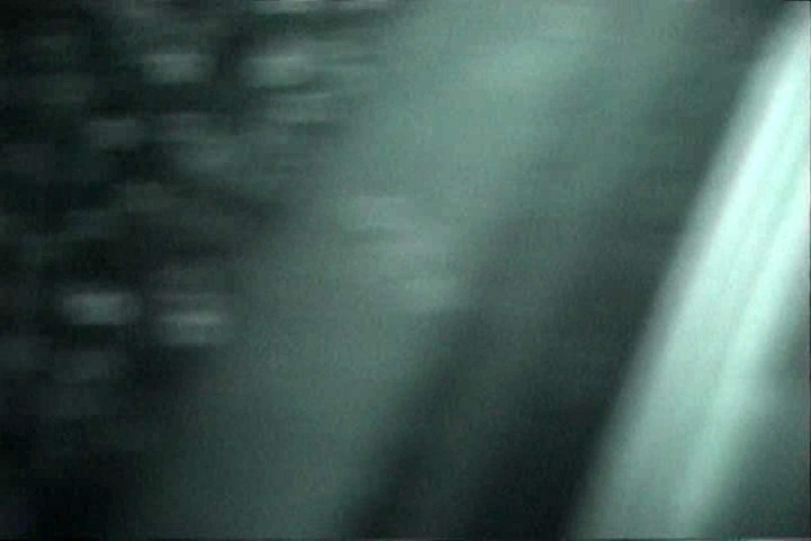 「充血監督」さんの深夜の運動会!! vol.142 ギャル達 | カップルのsex  108枚 69
