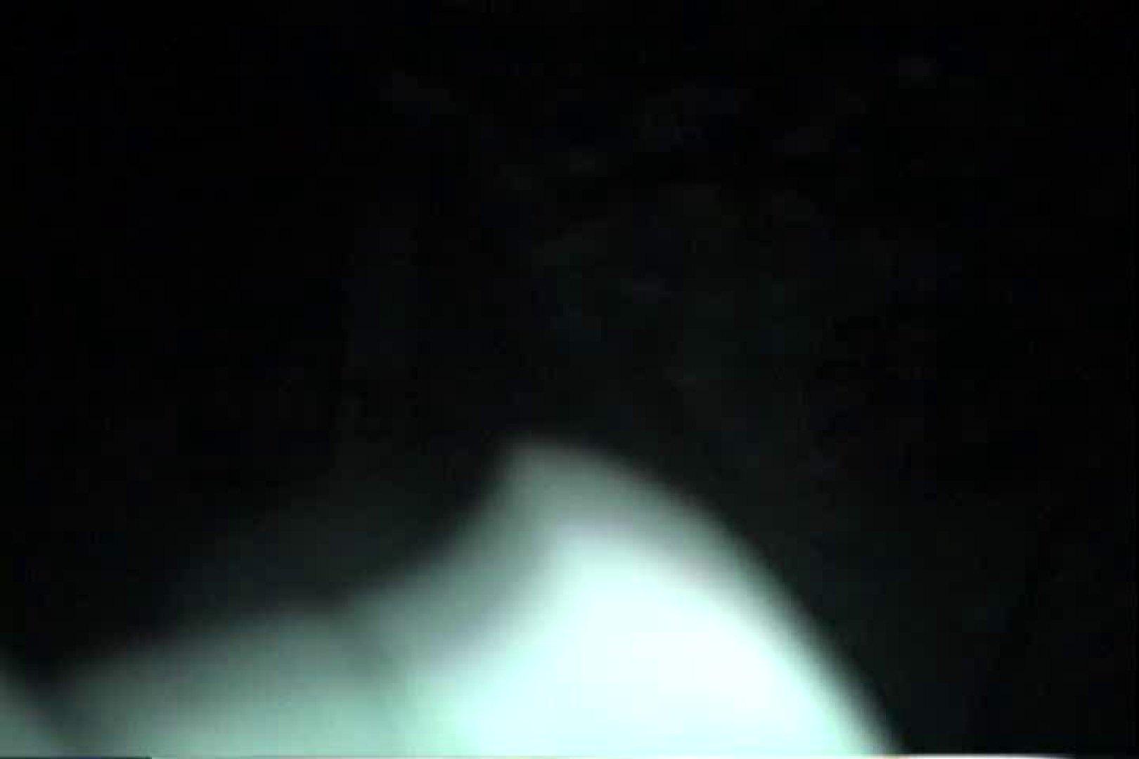「充血監督」さんの深夜の運動会!! vol.142 セックス おめこ無修正画像 108枚 71