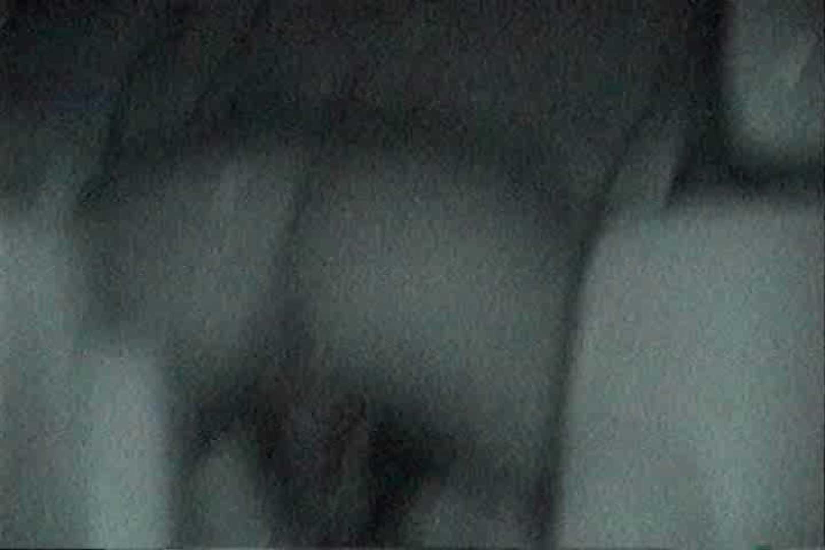 「充血監督」さんの深夜の運動会!! vol.142 ギャル達 | カップルのsex  108枚 101