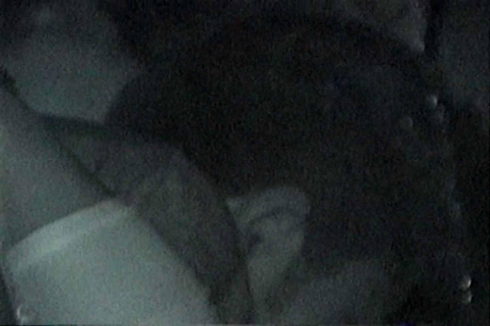 「充血監督」さんの深夜の運動会!! vol.142 お姉さんのSEX AV動画キャプチャ 108枚 106