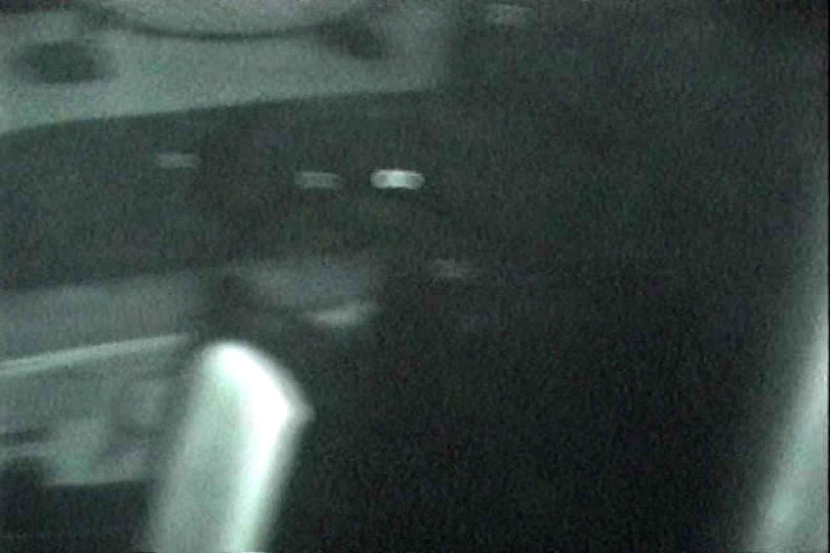 「充血監督」さんの深夜の運動会!! vol.145 ギャル達 おめこ無修正動画無料 76枚 7