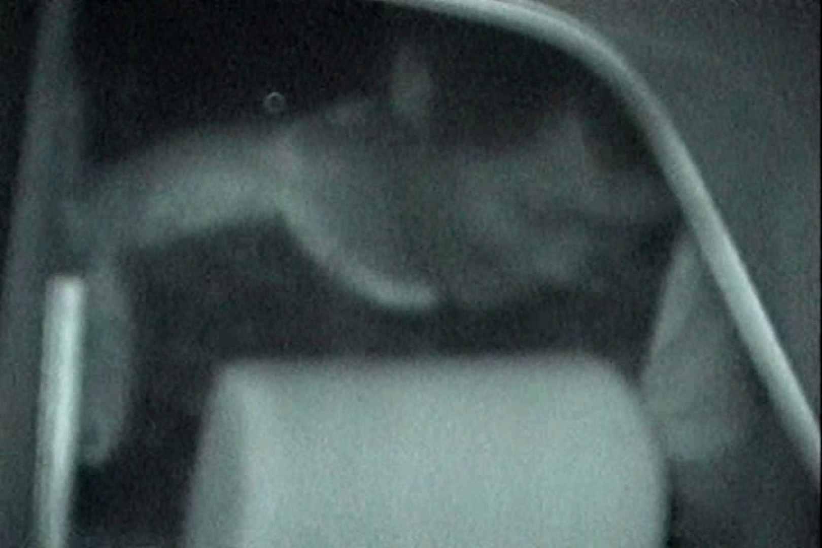 「充血監督」さんの深夜の運動会!! vol.145 車で・・・ オメコ無修正動画無料 76枚 34