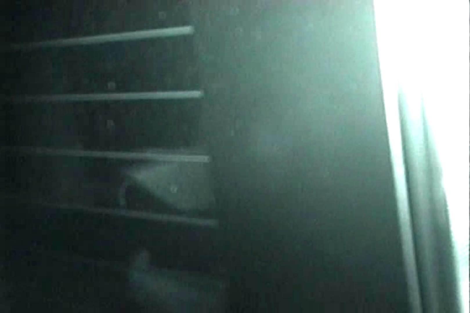 「充血監督」さんの深夜の運動会!! vol.145 ギャル達 おめこ無修正動画無料 76枚 42