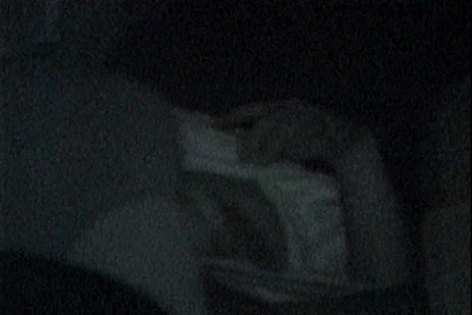 「充血監督」さんの深夜の運動会!! vol.145 カップルのsex 濡れ場動画紹介 76枚 58