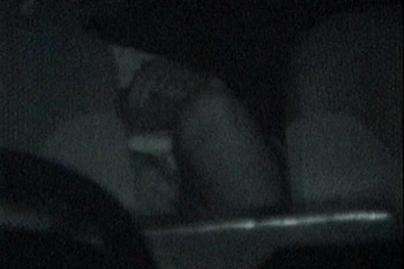 「充血監督」さんの深夜の運動会!! vol.145 車で・・・ オメコ無修正動画無料 76枚 59