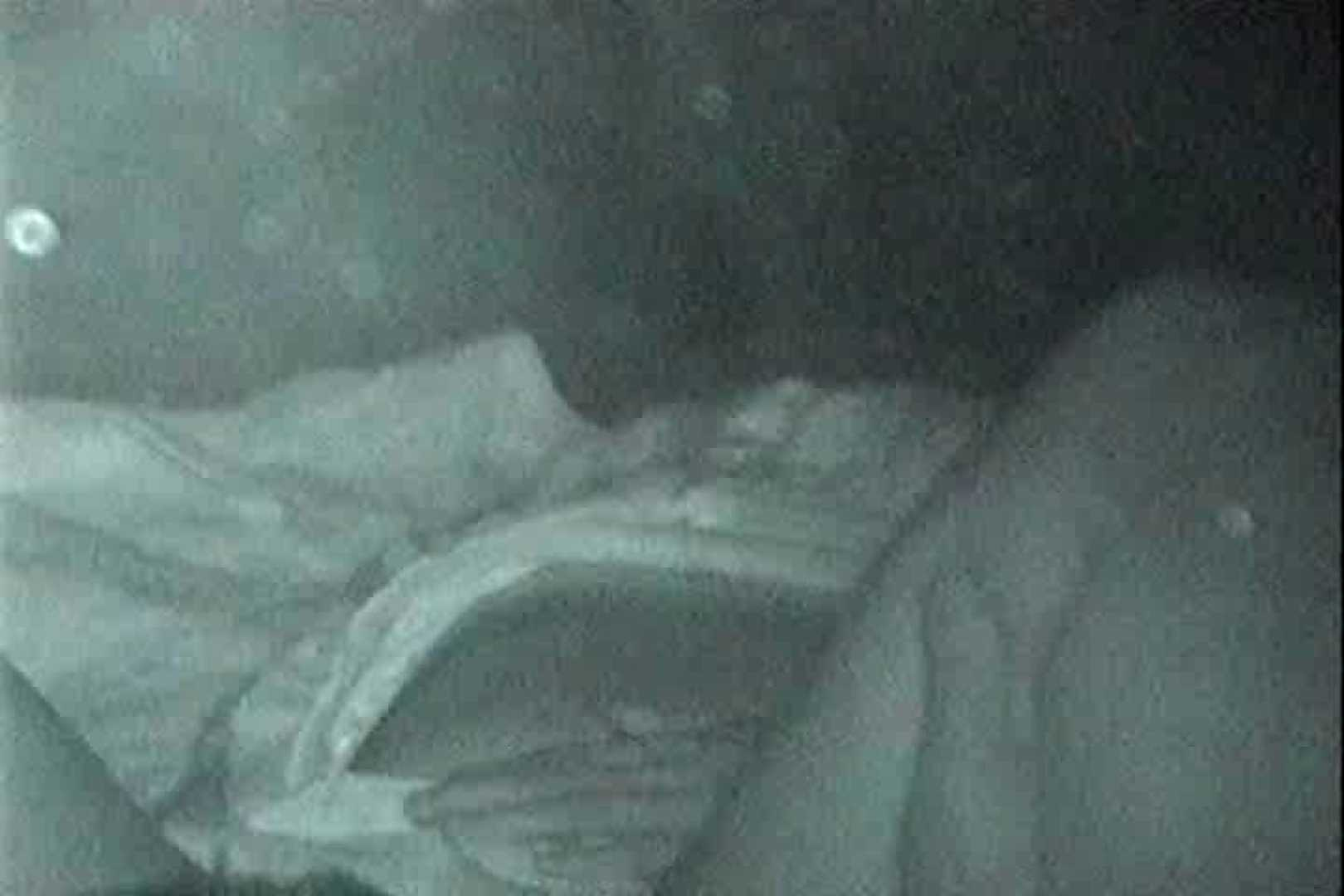「充血監督」さんの深夜の運動会!! vol.145 ギャル達 おめこ無修正動画無料 76枚 62