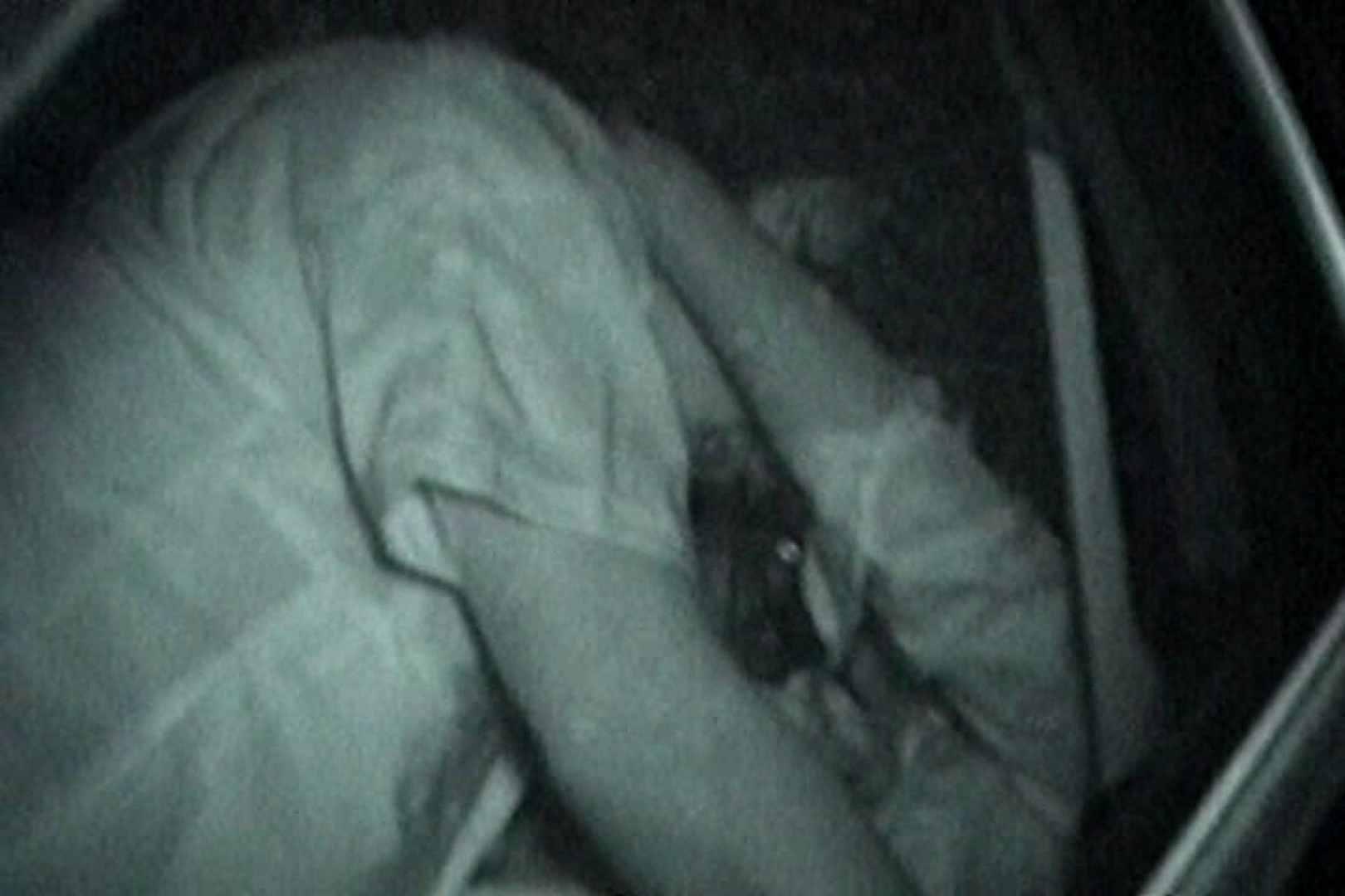 「充血監督」さんの深夜の運動会!! vol.147 カップルのsex | セックス  108枚 5