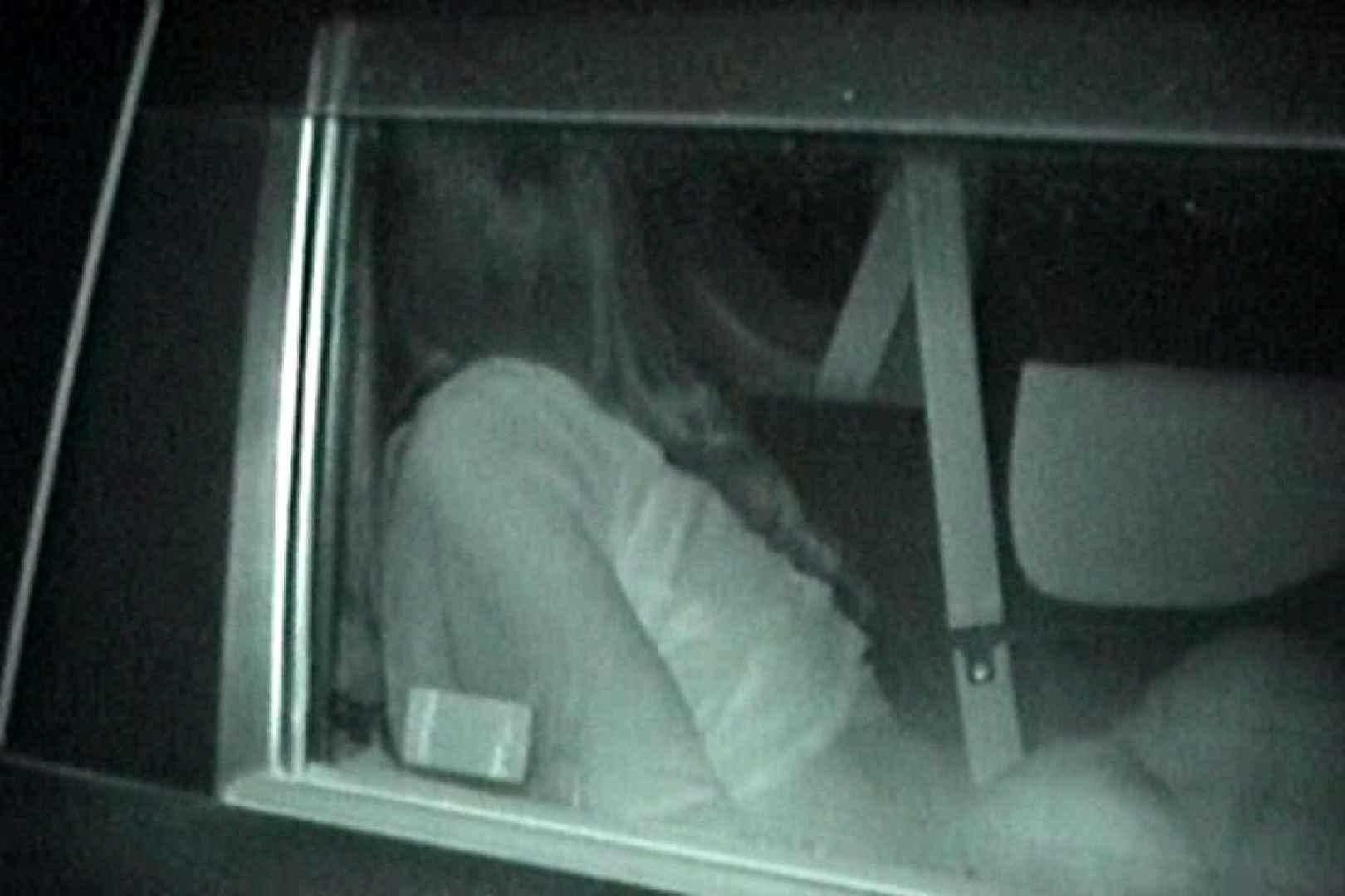 「充血監督」さんの深夜の運動会!! vol.147 カップルのsex | セックス  108枚 11