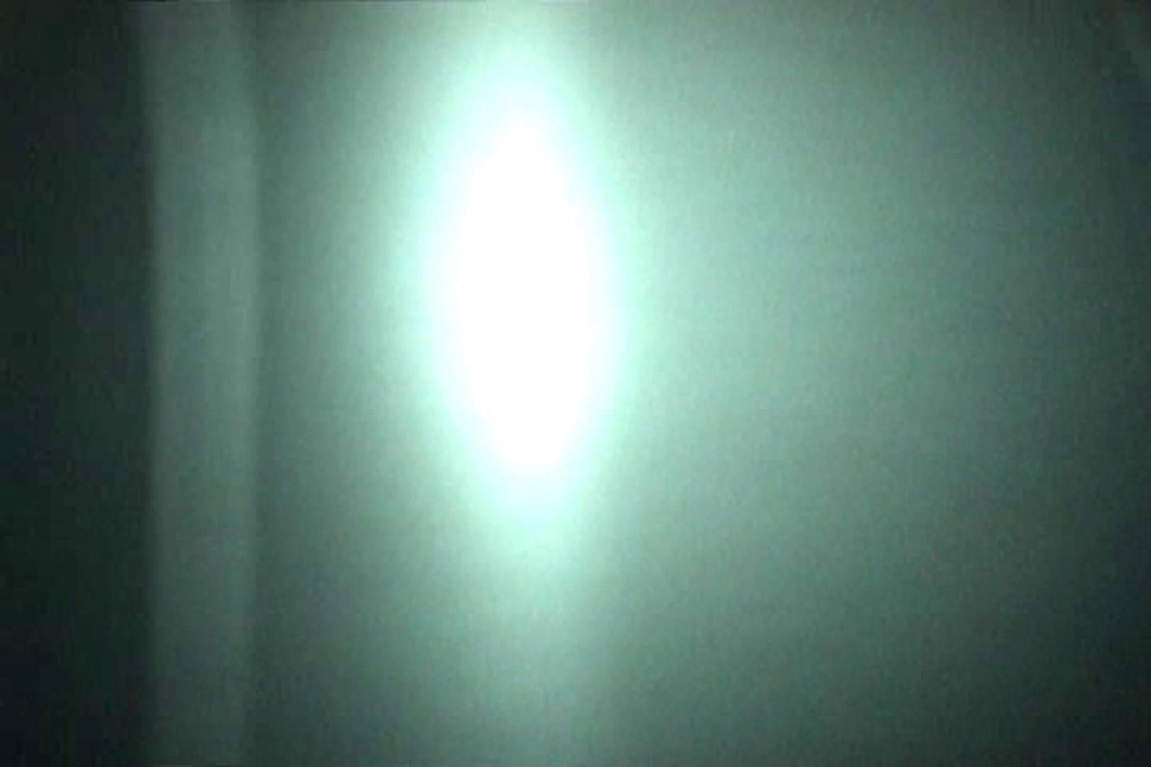 「充血監督」さんの深夜の運動会!! vol.147 カップルのsex | セックス  108枚 25