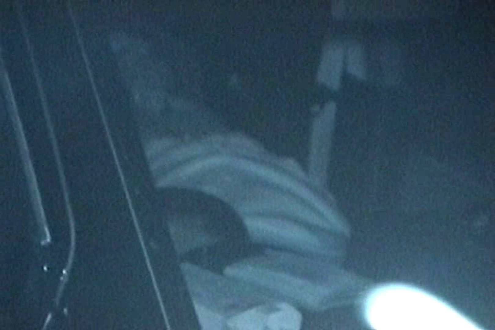 「充血監督」さんの深夜の運動会!! vol.147 カップルのsex | セックス  108枚 39