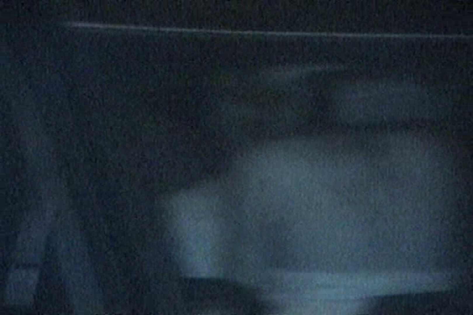 「充血監督」さんの深夜の運動会!! vol.147 カップルのsex  108枚 48